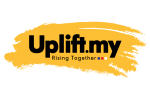 Uplift.my